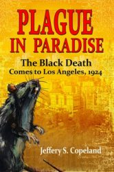 Plague in Paradise